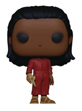 Image: Pop! Movies Vinyl Figure: Us - Umbrae  (w/Scissors) - Funko