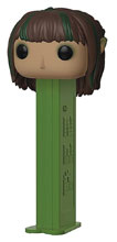 Image: Pop! Pez Dark Crystal: Rian  - Funko