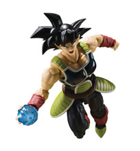 Dragon Ball Z 1//6 Broli Roar With Limited Coins Collectible Resin Figure Model