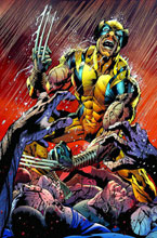Image: Wolverine: Best There is #12 - Marvel Comics