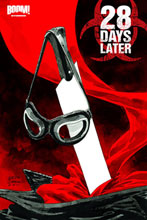 Image: 28 Days Later Vol. 06: Homecoming SC  - Boom! Studios