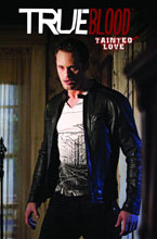 Image: True Blood Vol. 02: Tainted Love SC  - IDW Publishing