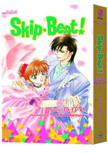 Image: Skip Beat!  (3-in-1 edition) Vol. 06 SC - Viz Media LLC