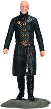 Image: Game of Thrones Figure: Tywin Lannister  - Dark Horse Comics