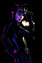 Image: Catwoman Vol. 04: The One You Love SC  - DC Comics