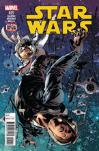 Image: Star Wars #25 - Marvel Comics
