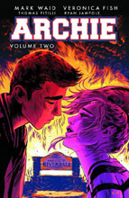 Image: Archie Vol. 02 SC  - Archie Comic Publications
