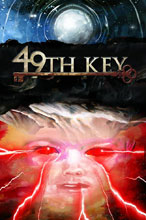 Image: 49th Key SC  - Heavy Metal Magazine