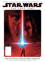 2016 Topps Star Wars Trading Card Singles The Force Awakens Album Stickers #233 Chewbacca Card 2k3 Handsome Appearance