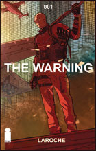 Image: Warning #1 (Web Super Special) - Image Comics