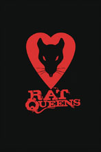 Image: Rat Queens Deluxe Edition Vol. 02 HC  - Image Comics