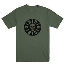 af07be81 Search: t-shirt - Westfield Comics - Comic Book Mail Order Service ...