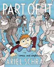 SEP18 CATALOG - Westfield Comics - Comic Book Mail Order