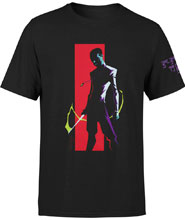 Image: Excellence Spencer T-Shirt  (S) - Image Comics