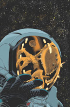 Image: Rom: Dire Wraiths #2 (cover A - Pizarri) - IDW Publishing