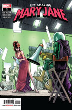 Image: Amazing Mary Jane #2 - Marvel Comics
