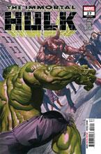 PETER CANNON THUNDERBOLT #5 1:10 Wada Virgin Art Variant Dynamite Comic Book NM