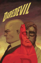 Image: Daredevil by Chip Zdarsky Vol. 02: No Devils, Only God SC  - Marvel Comics