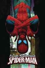 Image: Friendly Neighborhood Spider-Man Vol. 02: Hostile Takeovers SC  - Marvel Comics