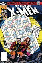 Image: True Believers: X-Men - Pyro #1 (DFE signed - Claremont) - Dynamic Forces