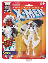 Search: marvel legends 2-pack 200901 figure set - Westfield