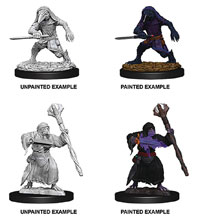Search: DC Universe Mini-Mezitz Series 1 2-Pack Set (3 2
