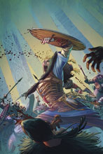 Image: Assassin's Creed Valhalla: Song of Glory #2 - Dark Horse Comics