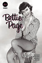 KEYRINGS-MUGS-PHOTOGRAPHS BETTIE PAGE 195 1950/'s PLAYBOY MODEL