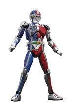 Takara Tomy Transformer Legendär Nemesis Prime Seven-Eleven Seven Netz Limitiert